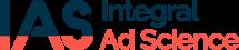ExternalLink_IAS-new-logo-blue