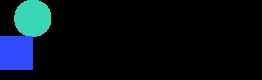 Paragone_logo2021_HORIZONTAL_RGB_BLACK
