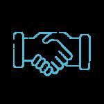 Retail-Icons_partnerships