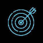 Retail-Icons_targeting
