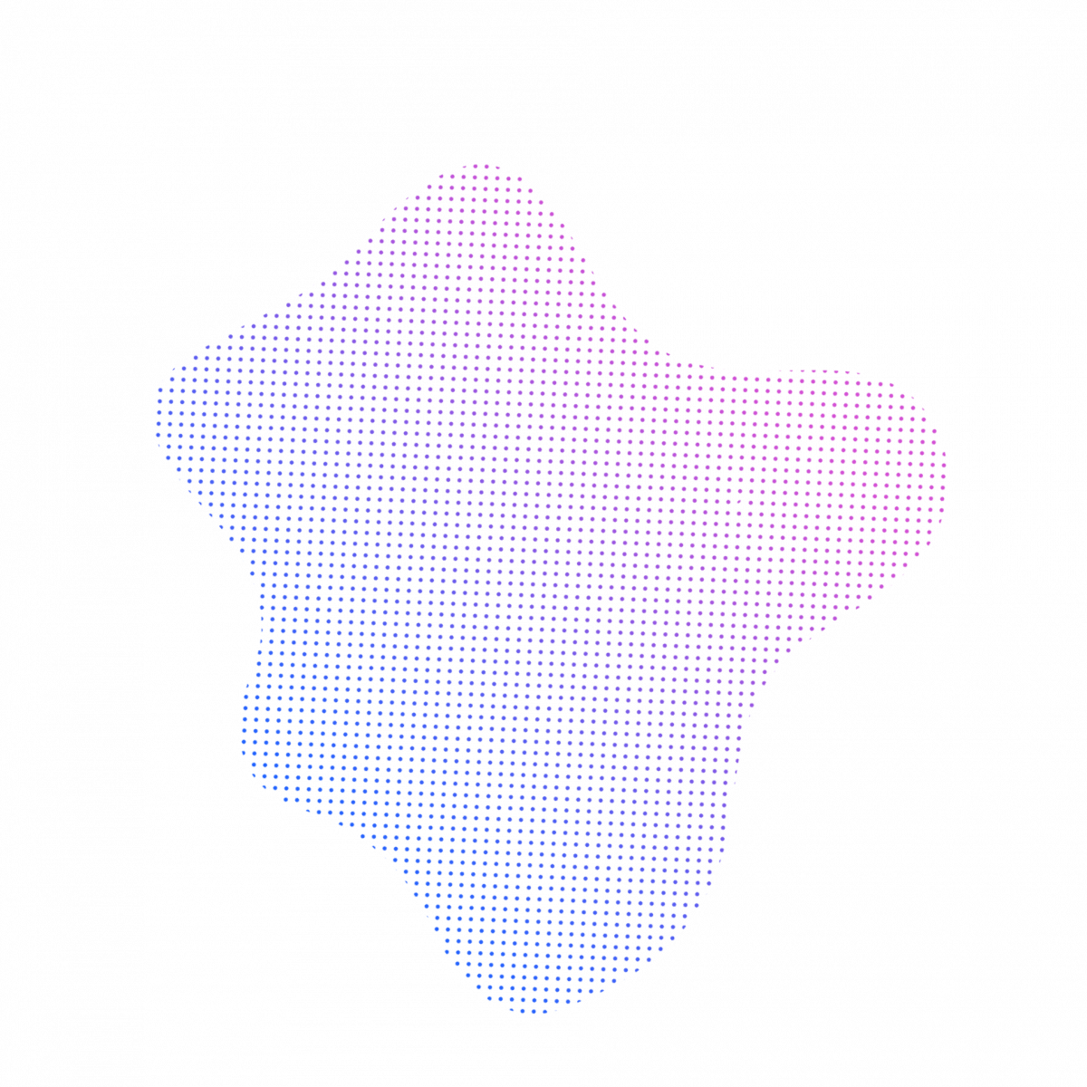 company-texture-shape@2x