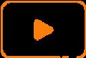 icon-video@2x