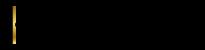 logo-kantar@2x