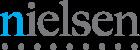 logo-nielsen@2x