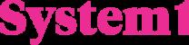logo-system1@2x