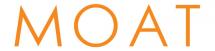 moat+logo+2