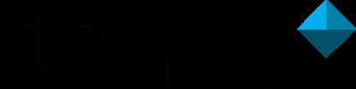 sparkflow_logo